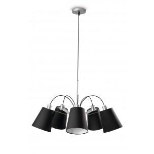 Philips myLiving Moy 405684816 hanglamp