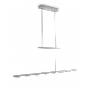 Philips myLiving Cam 406904816 led hanglamp