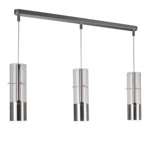 Lirio Tubuled 4071711LI hanglamp led