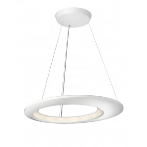 Lirio Ecliptic 4075531LI hanglamp led