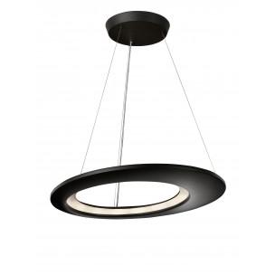 Lirio Ecliptic 4075593LI hanglamp led
