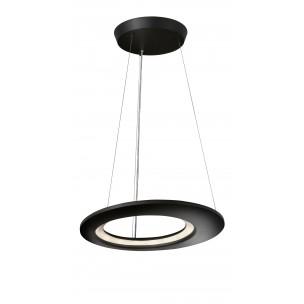 Lirio Ecliptic 4075693LI hanglamp led