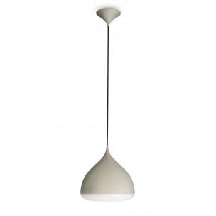 Philips Ecomoods Friends 407603816 hanglamp