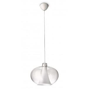 Philips Ecomoods Honesty 407723516 hanglamp