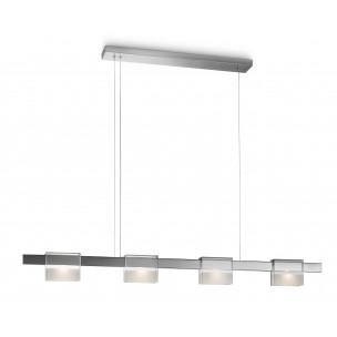 Philips InStyle Uturn 407901116 led hanglamp