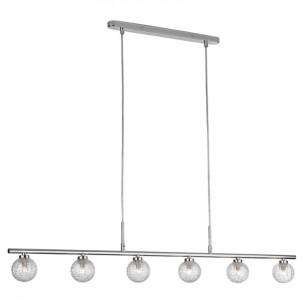 408221110 Massive Coppi hanglamp