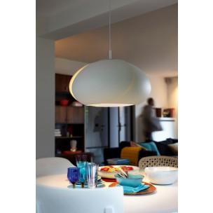 Philips InStyle Tulip 408253116 hanglamp
