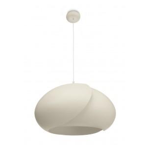 Philips InStyle Tulip 408253816 hanglamp