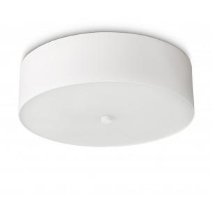 Philips Ledino Sequens 408313116 LED plafondlamp wit