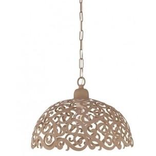 408598710 Massive Cantré hanglamp