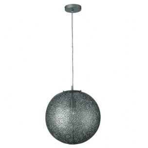 408601410 Massive Bourbon hanglamp