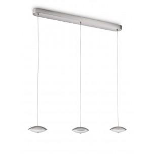 Philips myLiving Tarn 409611716 led hanglamp