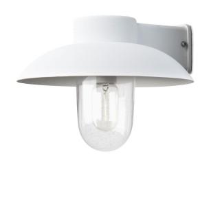 Konstsmide 415-250 Mani wandlamp buitenverlichting