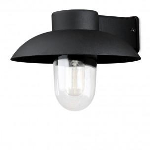 Konstsmide 415-750 Mani wandlamp buitenverlichting
