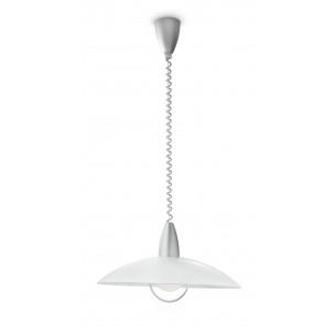 Philips myLiving Zibeline 415983116 hanglamp