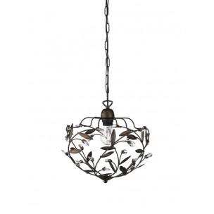 417884310 Massive Baptiste hanglamp