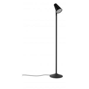 Lirio Piculet 4250093LI vloerlamp led