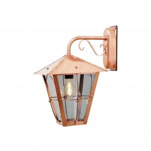 Konstsmide 432-900 Fenix wandlamp buitenverlichting