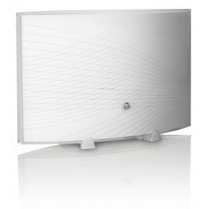 Philips myLiving Riber 432668716 tafellamp
