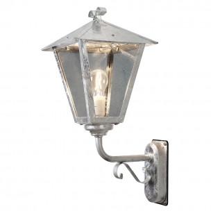 Konstsmide 434-320 Benu wandlamp buitenverlichting