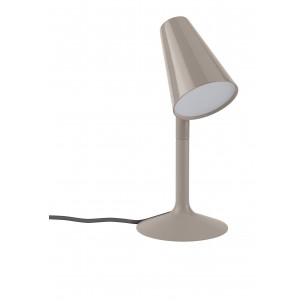 Lirio Piculet 4350038LI tafellamp / bureaulamp led