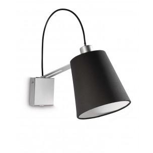 Philips myLiving Moy 455684816 wandlamp