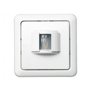 470813 SLV draadloze indoor-bewegingssensor