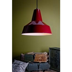 49218 Vintage Eglo hanglamp