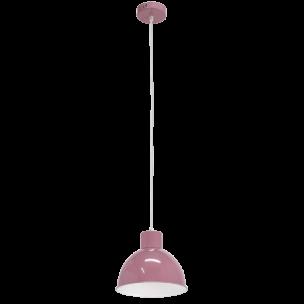 49241 Vintage Eglo hanglamp