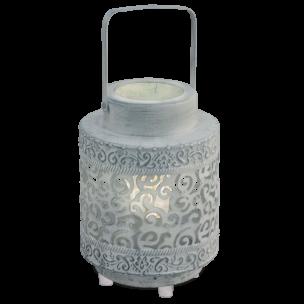 49275 Eglo Talbot Vintage tafellamp