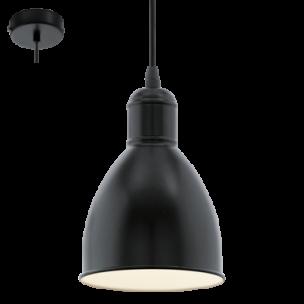 49464 Priddy Vintage Eglo hanglamp