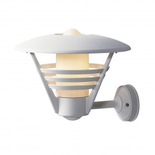 Konstsmide 503-250 Gemini wandlamp buitenverlichting