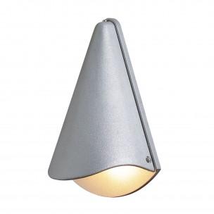 Konstsmide 505-310 Ran buitenverlichting wandlamp