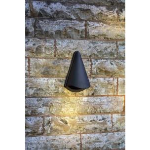 Konstsmide 505-750 Ran buitenverlichting wandlamp