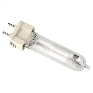 507140 Philips Halogeen metaal halide lamp 150W CDM-T G12