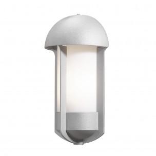 Konstsmide 510-312 Tyr buitenverlichting wandlamp
