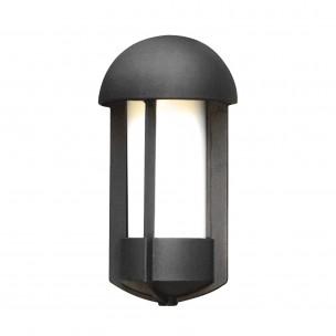 Konstsmide 510-752 Tyr buitenverlichting wandlamp