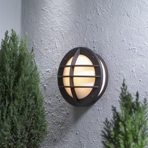 Konstsmide 515-752 Oden buitenverlichting wandlamp