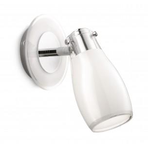 Philips myLiving Funnel 52220/11/16 wand / plafondlamp chroom