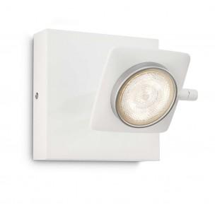 Philips myLiving Millennium 531903116 led wand & plafondlamp