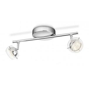 Philips myLiving Cypress 532221116 led plafondlamp