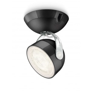 Philips myLiving Dyna 532303016 led wand & plafondlamp