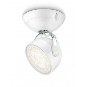 Philips myLiving Dyna 532303116 led wand & plafondlamp