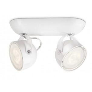 Philips myLiving Dyna 532323116 led plafondlamp