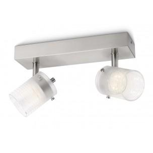 Philips myLiving Toile 532626716 led plafondlamp