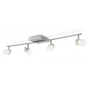 Philips myLiving Toile 532646716 led plafondlamp