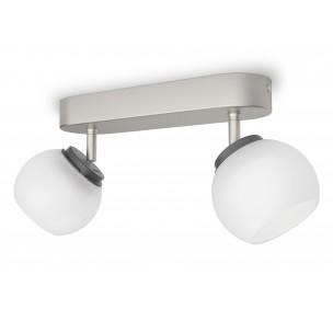 533221716 myLiving Balla wand & plafondlamp led