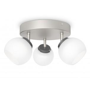 533231716 myLiving Balla wand & plafondlamp led