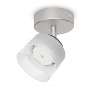 533301716 myLiving Fremont wand & plafondlamp led