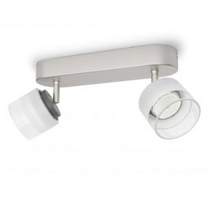 533321716 myLiving Fremont wand & plafondlamp led